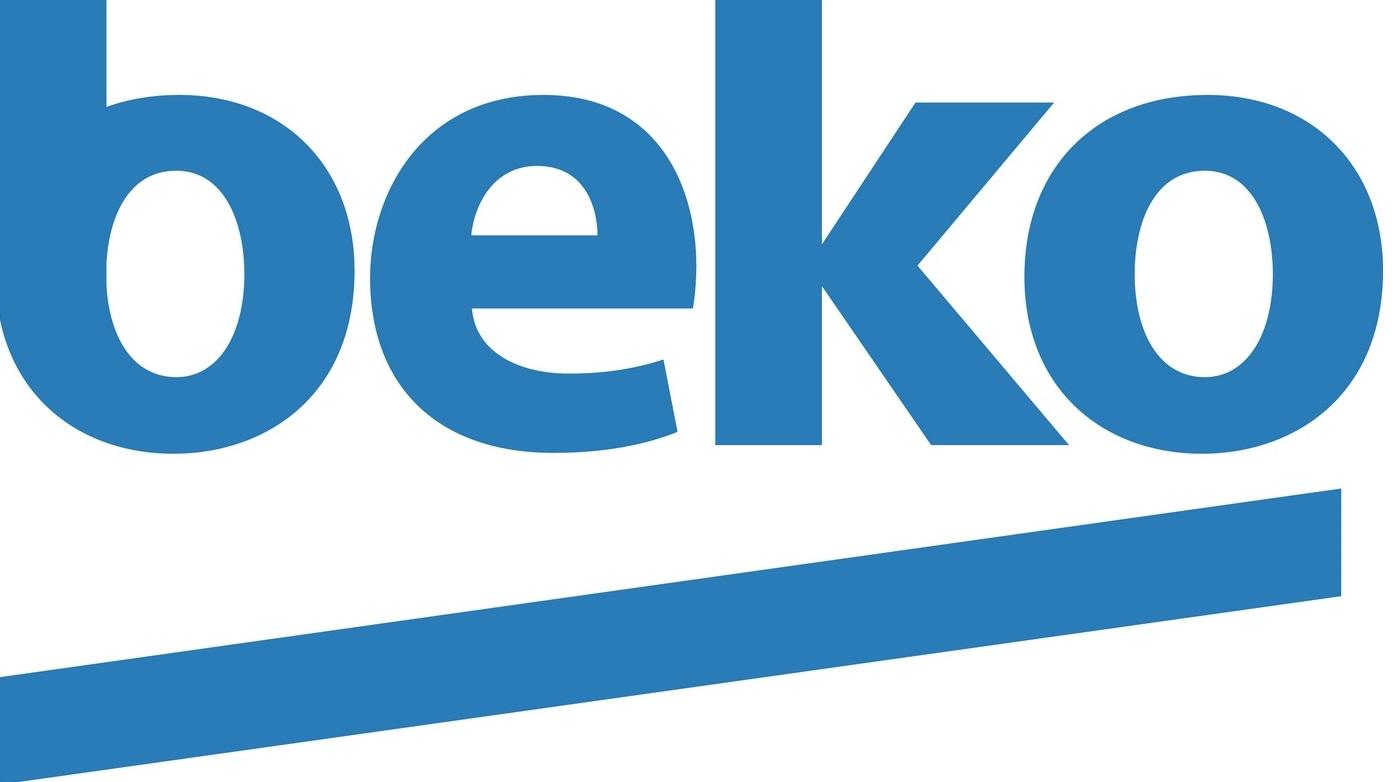 Beko WKM8306T Cosmopolis Duck Egg